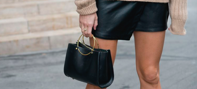 2fa5a2167 10 consejos para elegir el mejor bolso para tu estilo.