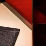 Marcas de lujo de MNC como Hugo Boss y otros arrastran a socios en busca de lo mejor