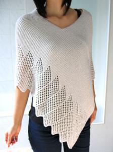 Knit- moda 2019